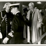 1990-17-36.6_Visit by Governor General Georges Vanier