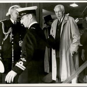1990-17-36.6_Visit by Governor General Georges Vanier