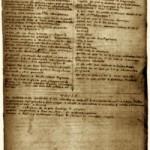 200x0-49_grammaire_père_potier_corr