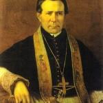 Armand de Chabonnel
