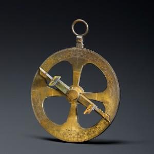 Musée canadien des civilisations, Artefacts = Canadian Museum of Civilization, Artefacts