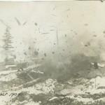 Blasting_1904