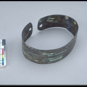 Bracelet_VIII-F 4634