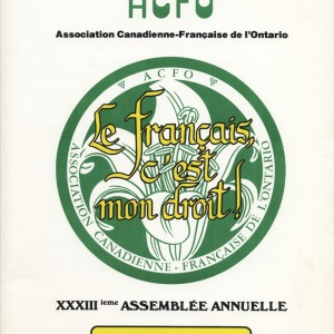 C2-389-3a-pt_33e congrès général de l'ACFO