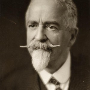 C2-Ph2-33_SamuelGenest,président de l'ACFEO en 1919 et 1933