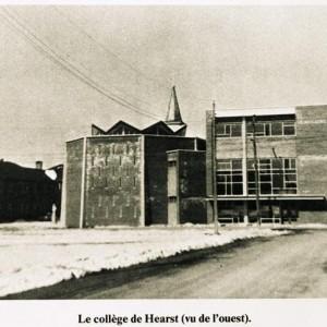 C38-Ph123ph1-I-51_ Le collège de Hearst