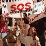 C71-ph92-13_mars97monf_7_SOS Montfort2