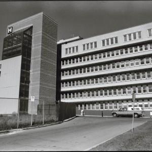C71-ph92-7-270989mon.12_Hôpital Montfort