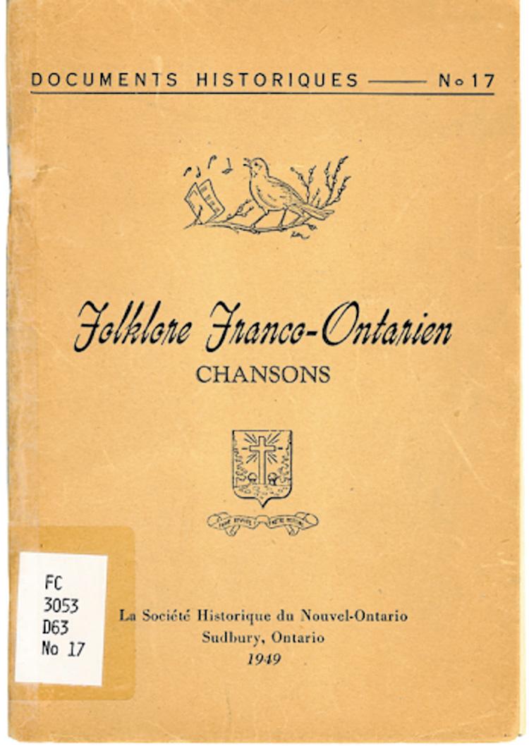CFOF16-13_b_Folklore franco-ontarien