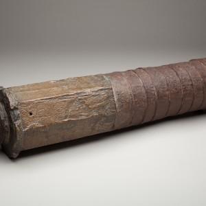 Cannon 1994.01.002