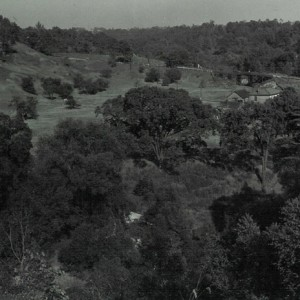 Don Valley_1932