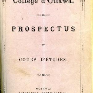 Fonds 77 Prospectus 1876