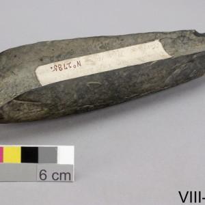 Gouge_VIII-F 8974