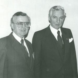 J N Desmarais et Paul pere et_ fils