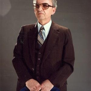 Jean _Noël Desmarais