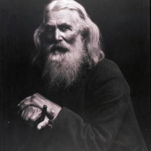 John Lapine