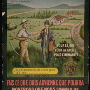 Le178iemeBataillon_19900076-821
