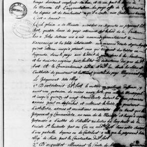 Mémoire de Cavelier de La Salle_MIKAN 2318514
