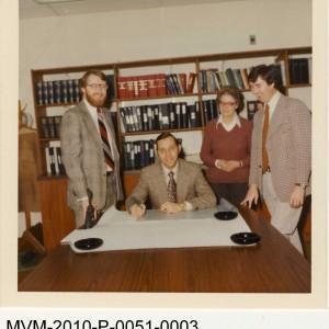MVM.2010.P.0051.0003