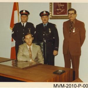 MVM.2010.P.0076.0005