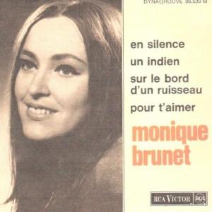 Monique_Brunet