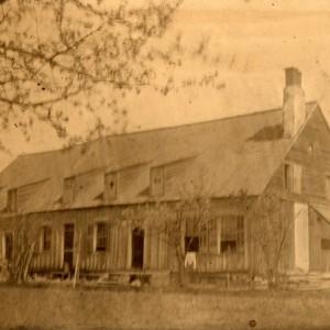 P5536_Mission House