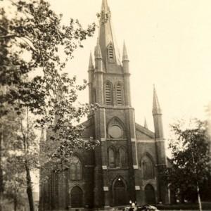 P6817_Église de l'Assomption
