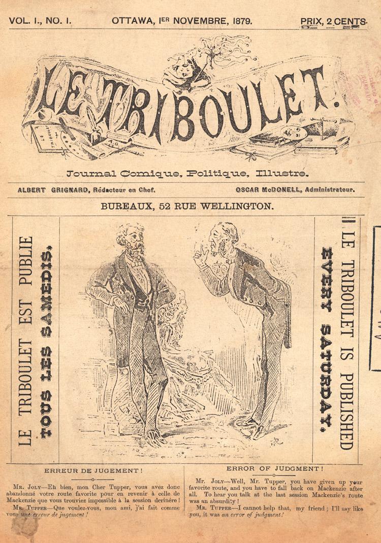 PER_1765_B_Le Triboulet