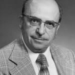 Paul Wyczynski C38-1968