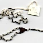 Rosary_1962.178