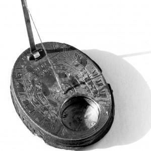 Sundial_1958.128