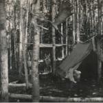 Tente_Raoul Guibord_1927_IMG_0034