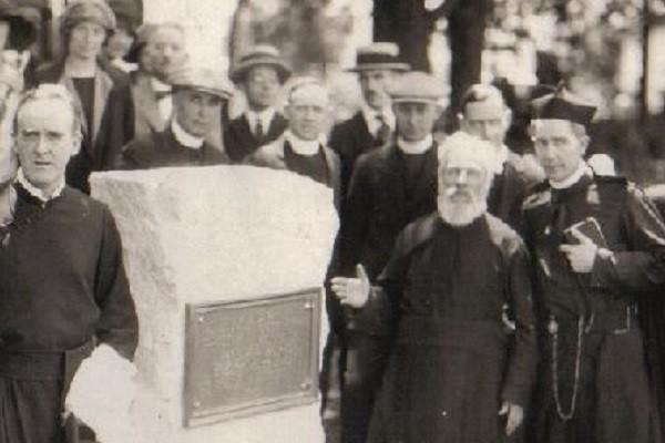 21juin1925_Inauguration_CROP