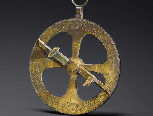 astrolabe thumbnail