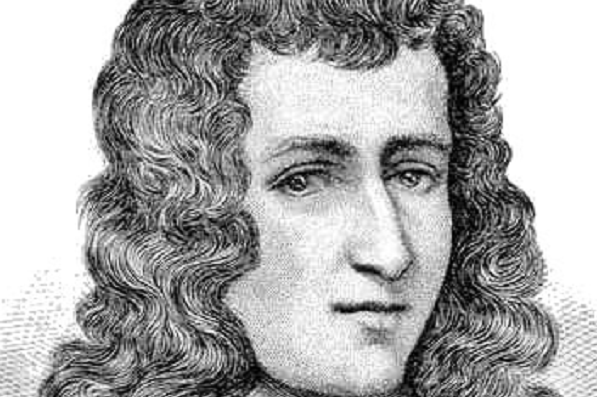 a biography of french explorer rene robert cavalier Robert de la salle wanted to find a waterway across north america to reach china he had land in canada natives there told him about the mississippi river.
