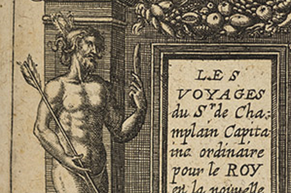 Voyages&découvertes_Champlain