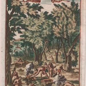 archive-17thcentury-print-450x600