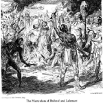 martyrdom_of_brebeuf_and_lalemant