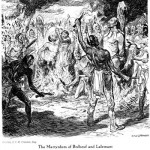 martyrdom_of_brebeuf_and_lalemant _PD